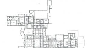 gbestate-floorplan