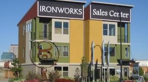 ironworks1