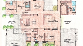 plan-4-floorplan-1