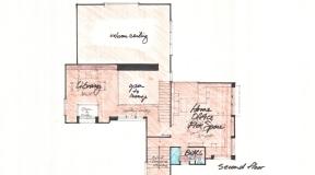 plan-4-floorplan-2