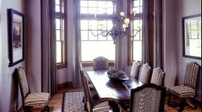 fr-11-dining-room