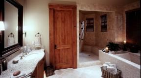 fr-12-master-bath-room