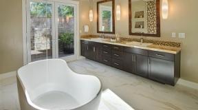 master-bath-2