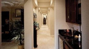 gallery-and-wet-bar