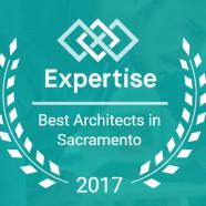 Best Architects in Sacramento List Announced