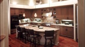 mor-5_-kitchen
