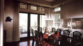 mor-6_-dining-room-raw
