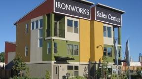 ironworks2