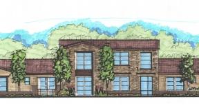 plan-3-farmhouse-transitional