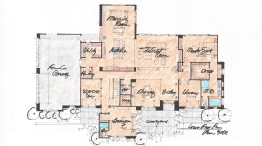 plan-3-floorplan