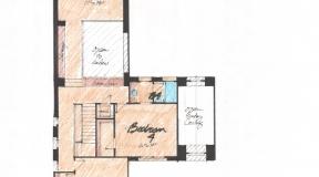 plan-3-floorplan2