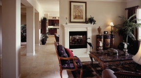 living-room-with-2-sides-fireplace