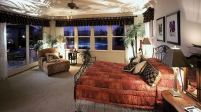 master-bedroom-at-dusk