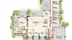 plan-4385