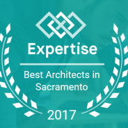 Best Architects in Sacramento List Announced